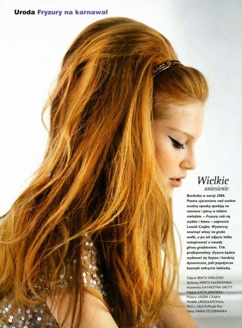<3 #astrología #moda
