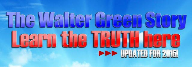 Free Money System Review Updated Proof Walter Green S