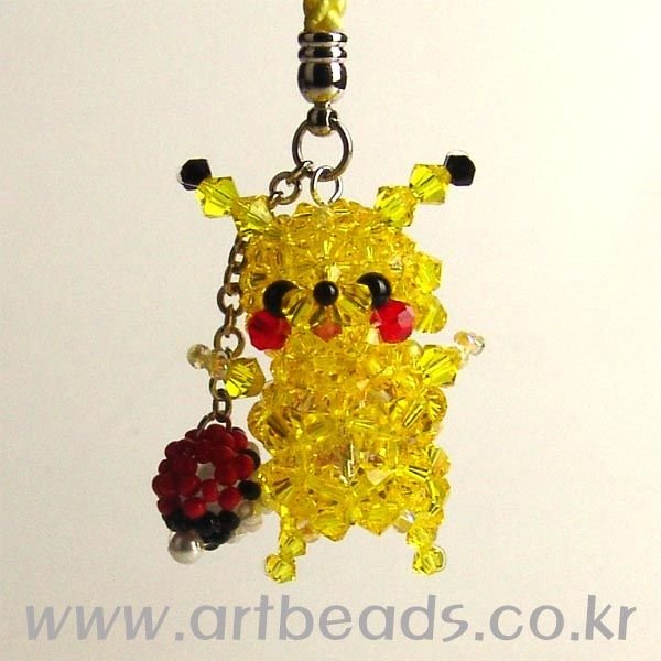 crafts with beads 31 best beading animals images on bead animals 1778