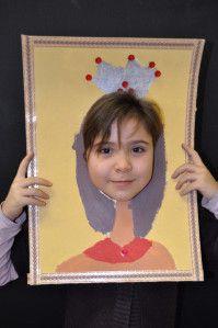 Flo Enfants portrait ROI Atelier de flo Megardon 4