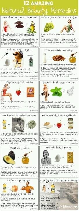 Remedios naturales  http://mejoresremediosnaturales.blogspot.com/ #remedios…