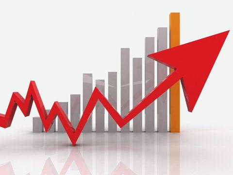 Pengertian Statistik (Deskriptif) dan Contoh Rumus Menurut Ahli