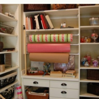 129 Best Craft Rooms, Home Office Designs U0026 Studio Room Ideas Images On  Pinterest | Home, Workshop And Spaces