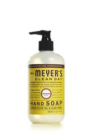 Sunflower Hand Soap| MrsMeyers