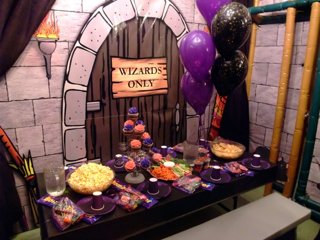 images about Birthday Party, Group Party, Grad, Team, Themed Party ...