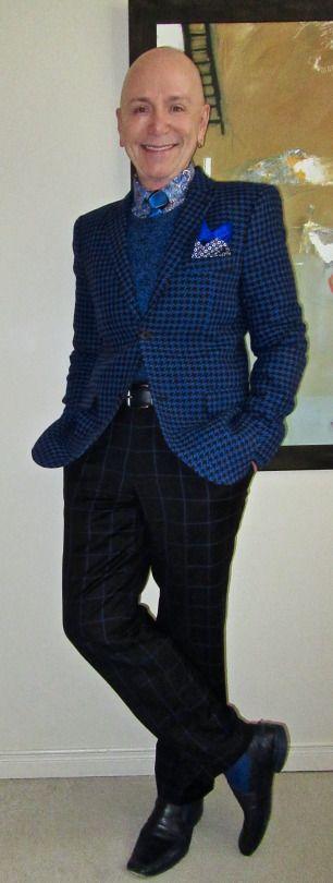 TOPMAN blazer, American Eagle pullover, Moods Of Norway shirt, Tommy Hilfiger tie, Kuhlman trousers, Kenneth Cole loafers… #TOPMAN #AmericanEagle #MoodsOfNorway #TommyHilfiger #Kuhlman #KennethCole #Toronto #WIWT #sartorial #sartorialsplendour #sprezzatura #dandy #dandystyle #dapper #dapperstyle #menswear #mensweardaily #menshoes #menstyle #mensfashion #fashion