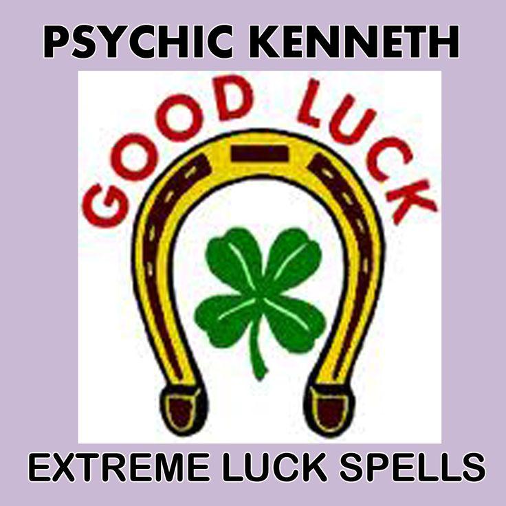 Master Healer Kenneth, Call / WhatsApp: +27843769238