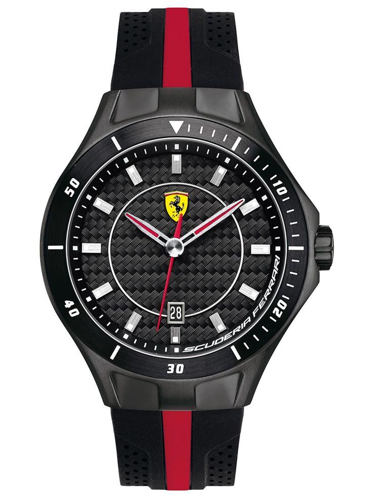 http://www.gofas.com.gr/el/mens-watches/ferrari-sf103-black-rubber-strap-0830079-detail.html