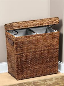 laundry hamper organizing a small laundry room friday favorites animal 16 in w laundry hamper in white organizing a