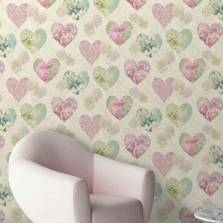 17 Best Ideas About Duck Egg Bedroom On Pinterest