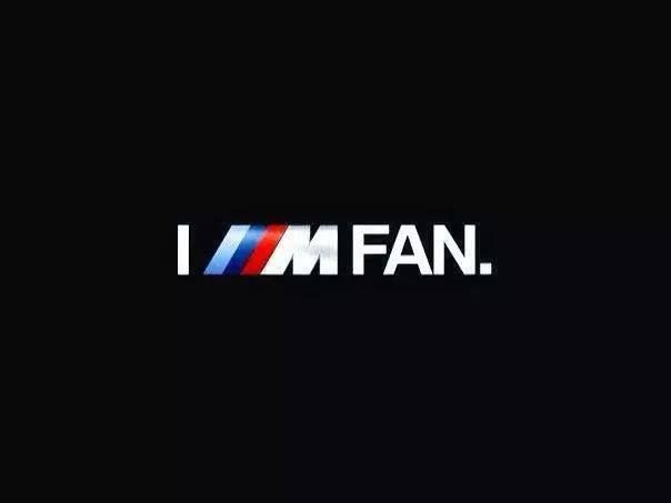 I M Fan Bmw Mseries Reeves Bmw Bmw Z3 Bmw Bmw E30
