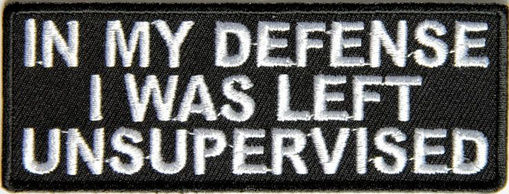 in-my-defense-i-was-left-unsupervised-patch-p5077-0.JPG (1000×382)