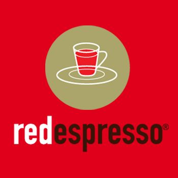 red espresso®   no ordinary tea and not your typical espresso