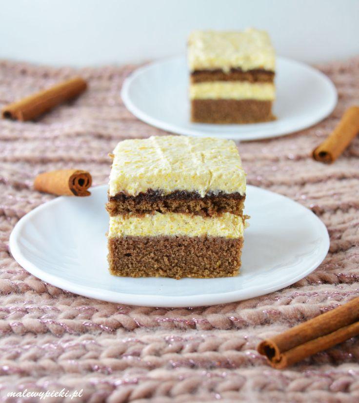 piernikowe-ciasto-z-dynia3