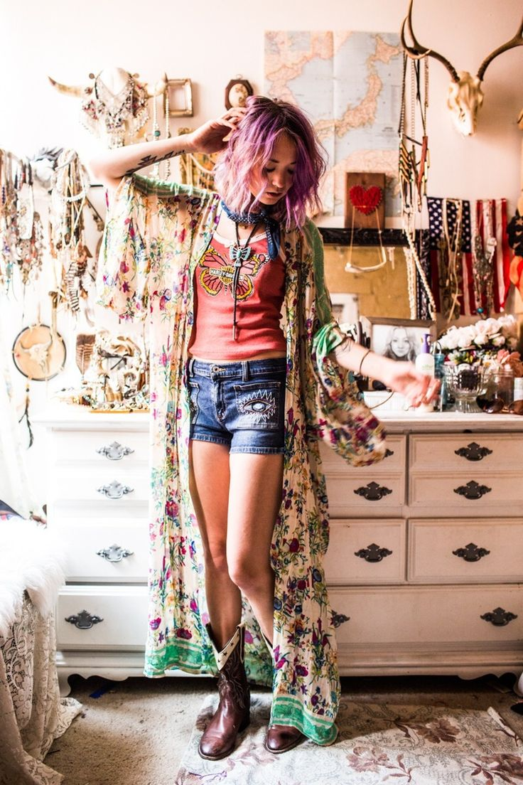 1000 best boho circus bohemian soul images on pinterest boho fashion bohemian and boho gypsy. Black Bedroom Furniture Sets. Home Design Ideas