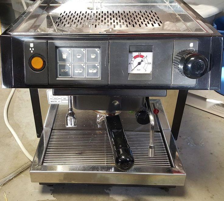 brasilia espresso machine watts dopio coffee industrial model