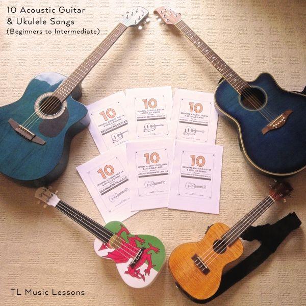 Ukulele ukulele chords dsus4 : 1000+ images about Guitar Lessons on Pinterest
