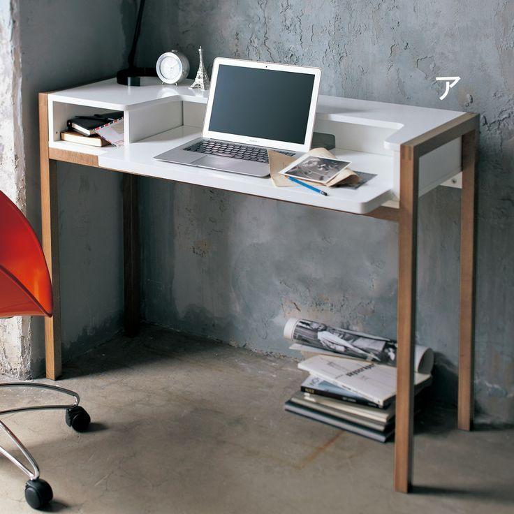 Buy Scandi Modern Desks online at funique co uk. 46 best Home Office Ideas   Office Desks images on Pinterest