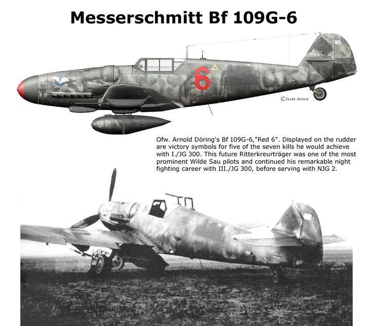 Luftwaffe 46 et autres projets de l'axe à toutes les échelles(Bf 109 G10 erla luft46). - Page 11 976cd877d71cbd415ab58d987ea8b889