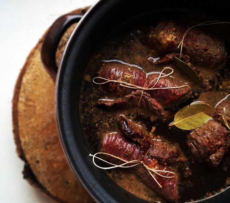 #foodphotography #foodstyling #beef #goundbeef