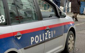 Diebstahl: Vier Frauen drangen mit einem Trick in Haus in Igls ein | Tiroler Tageszeitung Online - Nachrichten von jetzt!