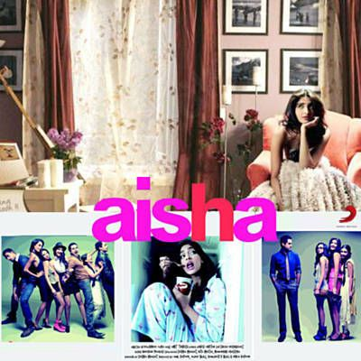 Found Lehrein by Amit Trivedi Feat. Anusha Mani & Neuman Pinto & Nikhil Dsouza with Shazam, have a listen: http://www.shazam.com/discover/track/54920254