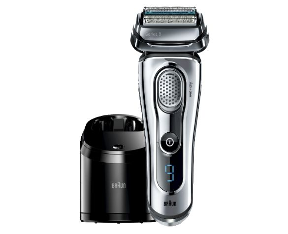 Swell 25 Best Ideas About Best Electric Shavers On Pinterest Electric Hairstyles For Women Draintrainus