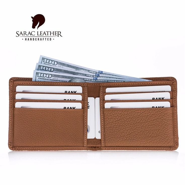 Men Gift Genuine Leather Wallet... #saracleather #leather #leathercraft #genuineleather #craftmanship #leathergoods #handmade #wallet #leatherwallet #menswallet #apple #samsung #iphone #iphonecase #applewatchband #applewatchstrap #fashion #instafashion #trend #style #luxury #picoftheday #instadaily #instagood #beautiful #followme #follow #photooftheday