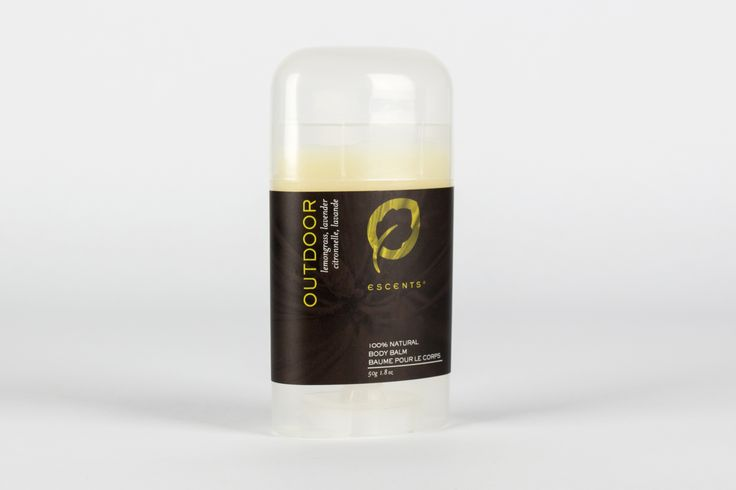Our Outdoor Body Balm and Outdoor Survival Kit were mentioned on the www.modernmama.com blog.