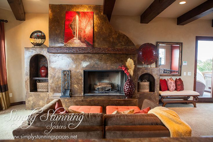 64 Best Living Room Design Ideas Images On Pinterest
