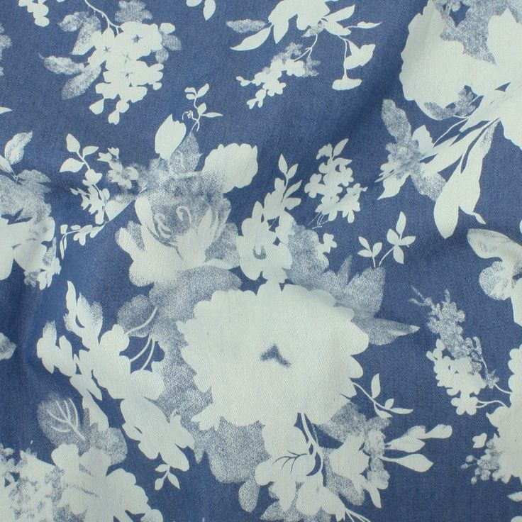17 best images about stretch woven fabric for sale on for Sewing fabric for sale