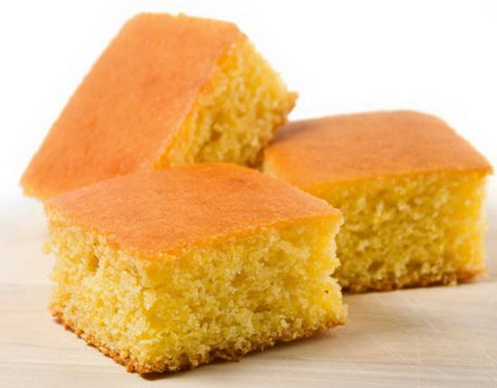Posna proja recept: Cake, Sweet Cornbread Recipes, Food, Corn Bread, Breads, Baking, Favorite Recipes