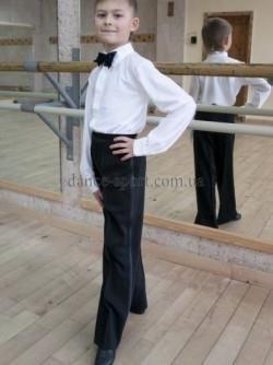Купить брюки для танцев для мальчика