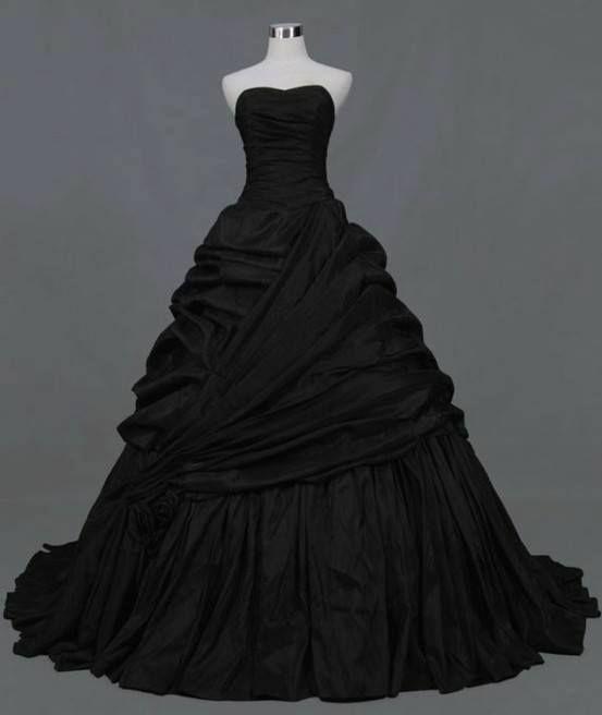 LOOOOVE THIS DRESS <3