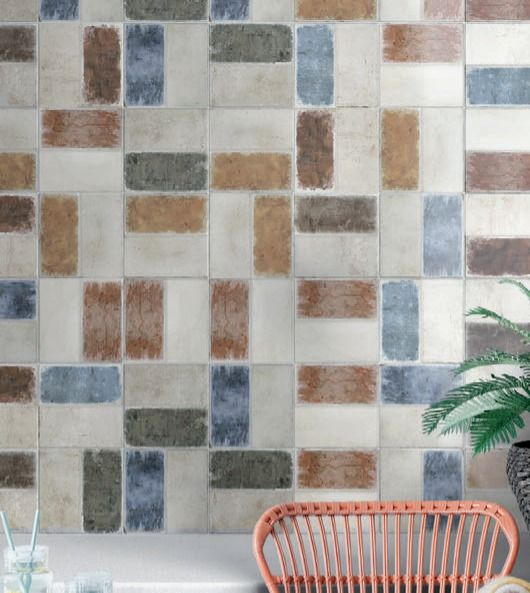 864 best materials patterns images on pinterest tiles cement terre aparici malvernweather Images