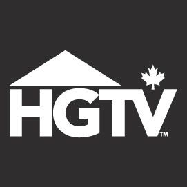 Hgtv watch tv online diy kitchens cabinets for Hgtv schedule house hunters
