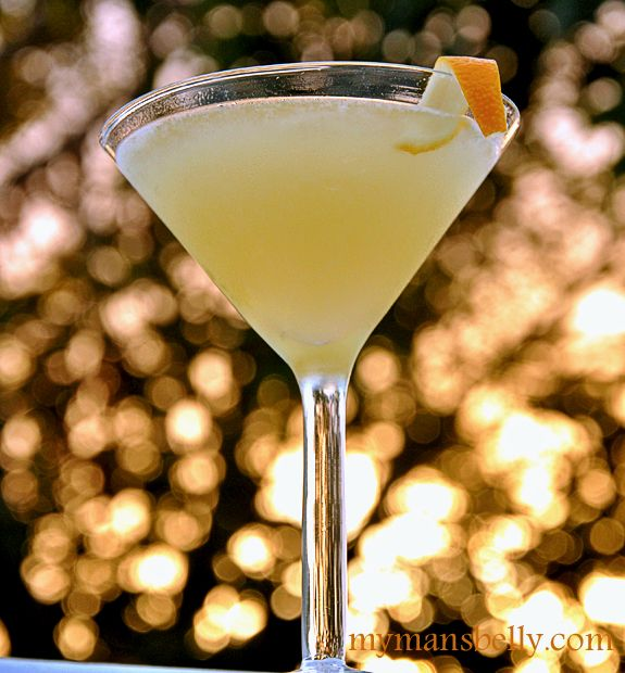 16 Best The Signature Drink Images On Pinterest Drinks