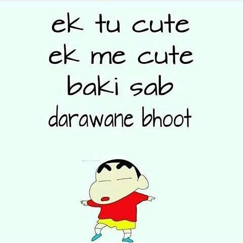 best 25 shinchan quotes ideas on pinterest your name