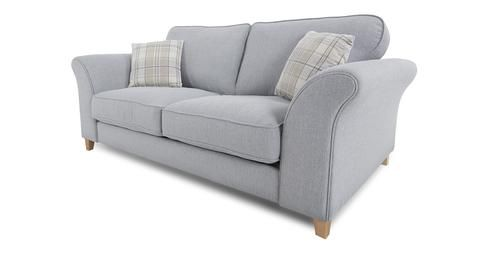 17 Best Images About Living Roon On Pinterest Large Sofa Bed Grey Chair An