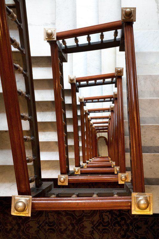 Hotel Chandler, New York City:  46 Bewertungen, 828 authentische Reisefotos und günstige Angebote für Hotel Chandler. Bei TripAdvisor auf Platz 150 von 470 Hotels in New York City mit 4.5/5 von Reisenden bewertet.