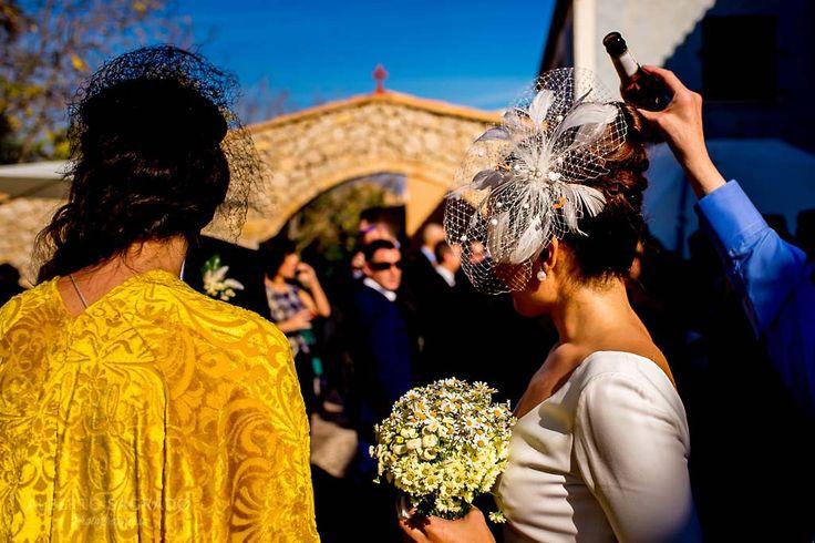 Fotografos de Bodas en pueblo acantilado suites El campello. Ideas para bodas frente al mar. Fotografos de bodas en alicante valencia y murcia. Inspiración si haces tu boda frente al mar. Bodas en Pueblo Acantilado Suites del Campello