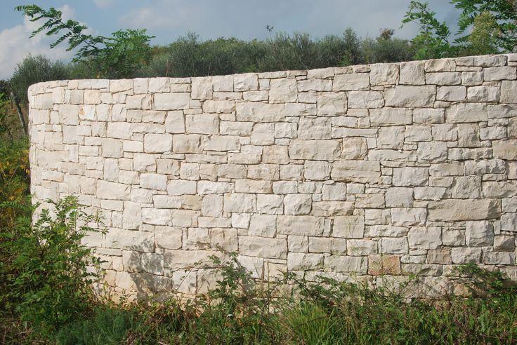 Zidna kamnita obloga | Kamnite obloge
