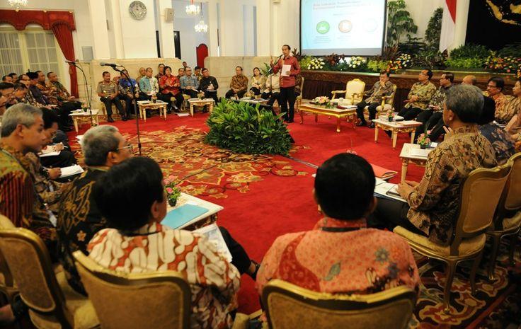 President Joko Widodo, Suasana Pilkada Cukup Kondusif:http://www.intriktimes.com/http:/www.intriktimes.com/topik/intriktimes/president-joko-widodo-suasana-pilkada-cukup-kondusif/