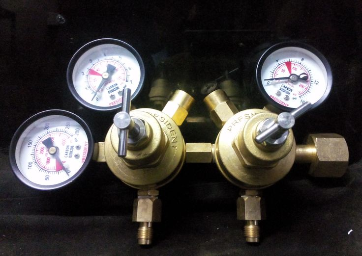Deepak Enterprise is manufacturers and exporters of gas manifold in india. specialize in suppliers of gas manifold with high quality and affordable prices.