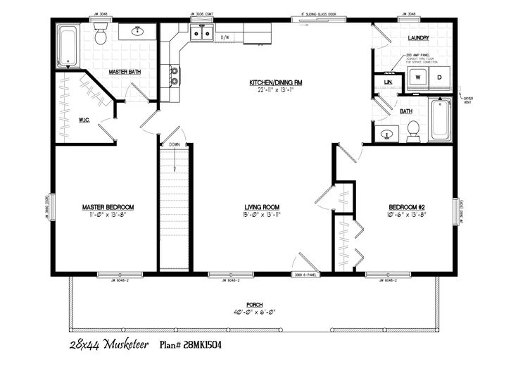 73183562667715467 further 919bfe73965c374a Cardboard House Patterns Cardboard Putz Houses likewise Modern Double Story House Plans Best Of Homey Ideas 13 Simple Double Storey House Plans Modern Hd also Toll Brothers Floor Plans Las Vegas together with Minimalist House Plan Design For Small Area. on homes and house plans