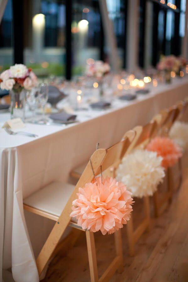 17 beste idee n over feest tafels op pinterest feestje versiering idee n brunch decor en - Ontwikkel een kleine huisinvoer ...