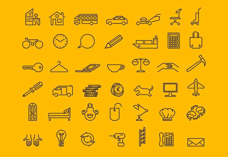 Sharing economy uk   Work - Supple Studio