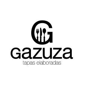 Gazuza Tapas Elaboradas | Calle Bartolomé de Medina, 21 | San Bernardo | Sevilla | 954 42 40 36 | Abierto: Martes - Jueves (12:30 - 17:00); Viernes - Sábados (12:30 - 00:00); Domingos (12:30 - 17:00)