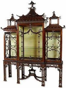 80 best Chinoiserie furniture images on Pinterest