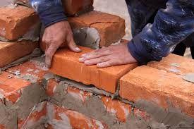 Los particulares tendrán más garantía frente al promotor para recuperar las cantidades anticipadas en construcción o compra de viviendas. Más info en http://realizables.es/blog/cambios-en-ley-de-ordenacion-de-la-edificacion